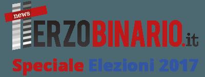 Terzobinario.it - Speciale Elezioni 2017